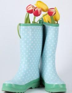 jardinage-printemps