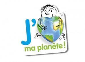 aime-planete-logo-l650-h474-c
