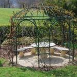 15952-jardin-classique-kiosque-de-jardin