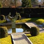 313470-jardin-moderne-fontaine-a-double-interpretation