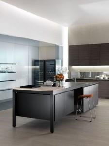 un-ilot-de-cuisine-inovant_4925709