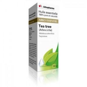 arkoessen-h-e-tea-tree-10ml