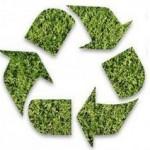 recyclage-dechets-noisy-le-sec