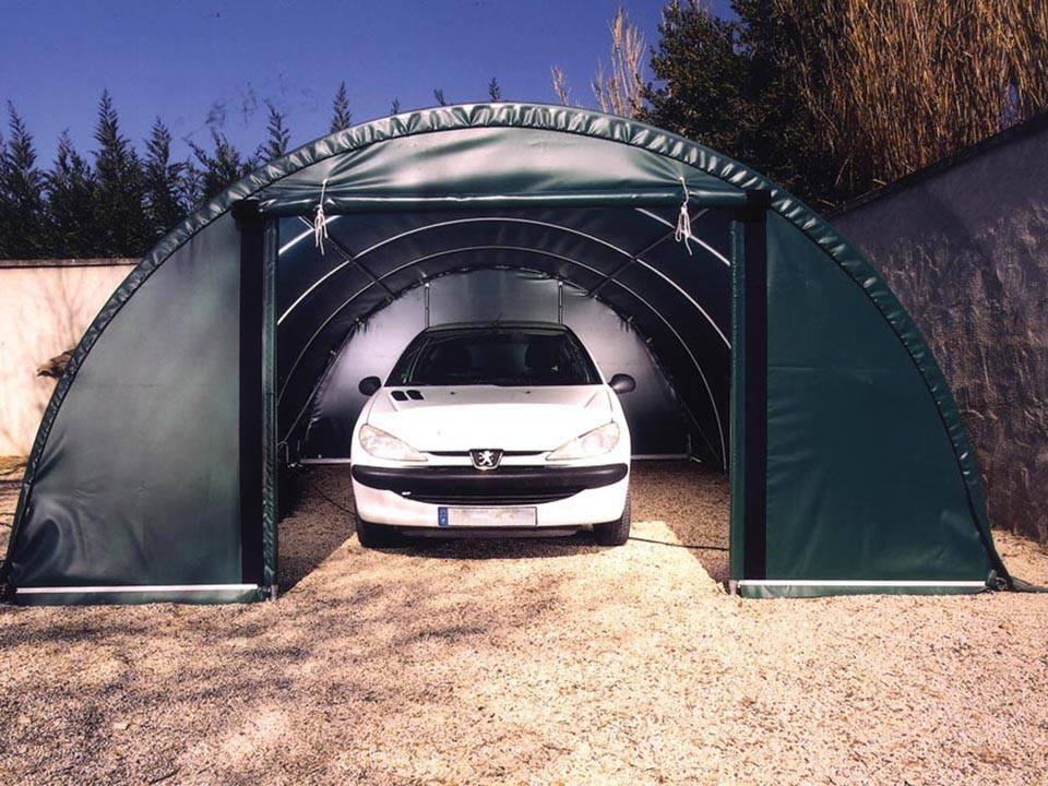abri-jardin-stockage-voiture