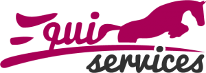 Equi Services