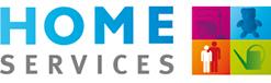 logo-home-service