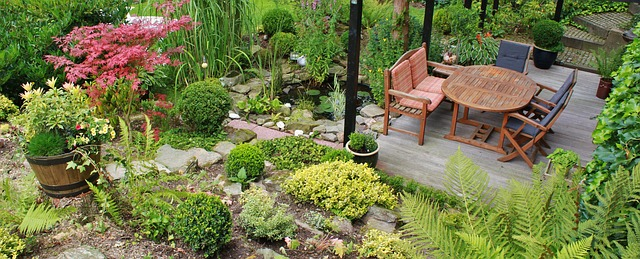 terrace-435083_640