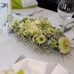 table-decoration-770931_640