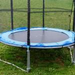 trampoline-114583_640
