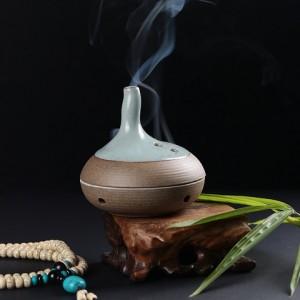 incense-525017_960_720
