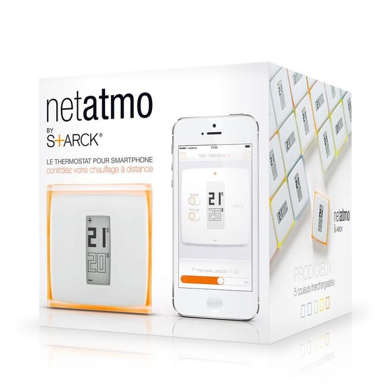 netatmo-thermostat-intelligent-wi-fi-pour-smartphone