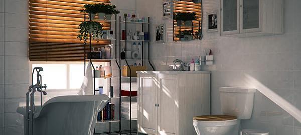 stores-bois-600x270