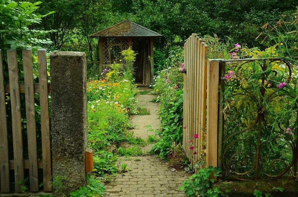 garden-910946_960_720