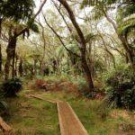 destinations éco-responsables